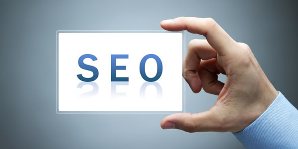 Hiring An SEO Company Versus In-House SEO